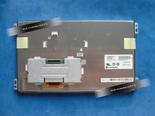 """LA092WV1(SD)(01) LA092WV1-SD01 New Original A+ Grade 9.2"""" LCD for Car display"""