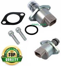 Fuel Pressure Regulator Valve VAUXHALL OPEL ASTRA MK5 MK6  CORSA MK2 D  1.7CDTi