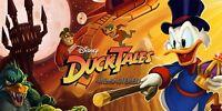 DuckTales: Remastered Region Free Global PC KEY (Steam)