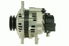 Lichtmaschine Generator NEU Mitsubishi L 300 400 2,5 D TD Hyundai Starex 2.5 TD