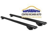 * Barre Portatutto FARAD SEAT IBIZA ST 2010 > Iron+Bm (Corrimano Basso)