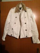 Giubbino donna by DIESEL - 100% Cotton - Taglia M