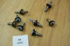 Benelli Tornado 900 RS 04-06 Satz Schrauben xb2252