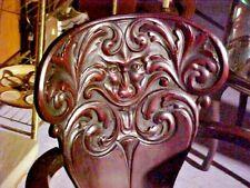 Fabulous Antique Rocking Chair