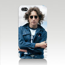 JOHN LENNON THE BEATLES  IPHONE 5/5s  CASE COVER