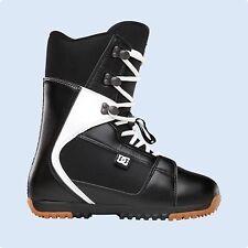 Snowboard-Boots Herren
