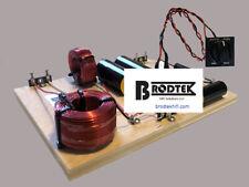 Brodtek HiFi (PAIR)BOZAK/Tobin N-104t Crossovers Handmade N10102
