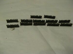 Battle of Five Armies BOFM 10mm Rohan infantry warmaster