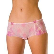 Lingerie et vêtements de nuit caleçons, boxer-shorts pour femme Taille 36