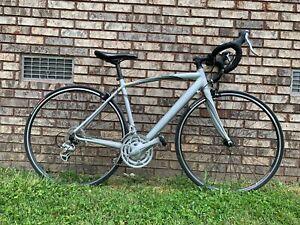 SPECIALIZED Allez Road Bike 52 cm 24 Speed - Low Miles - NICE!!!