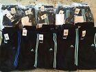Adidas Womens Tiro 17 Training Pants XS M L XL Assorted Colors NWT