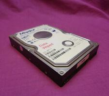 """Hard disk interni Maxtor Dimensioni 3,5"""" per 120GB"""