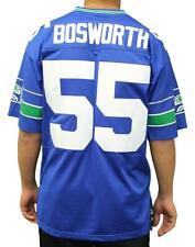 new photos 0b54d fb911 Seattle Seahawks Men NFL Jerseys for sale | eBay