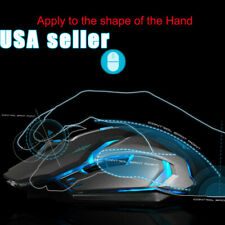 2.4Ghz Wireless Mouse Backlit Optical USB Bluetooth Mouse Gaming Mice For PC