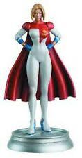 DC Chess Collection No:45 Power Girl (white pawn) #AS-A17 - Free p&p