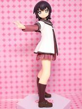 Sega Yuruyuri Yui Funami High Grade Figure Japan Anime