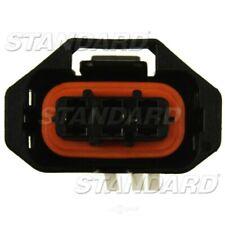 Engine Camshaft Position Sensor fits 2007-2010 Suzuki XL-7 Grand Vitara  STANDAR