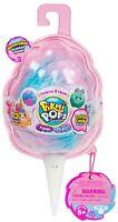 Pikmi Pops Surprise! Pikmi Flips Cotton Candy Series Pom Pom Scented Plush