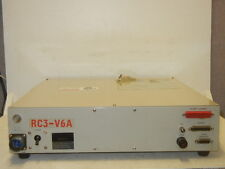 DENSO 410000-5130 USED RC3-V6A ROBOT CONTROLLER 4100005130