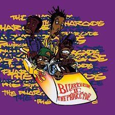 The Pharcyde - Bizzare Ride II The Pharcyde (25th Anniversary) [New Vinyl LP] Ex