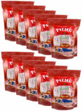 10 x 40 FITNE HERBAL DIET TEA weight loss slimfaster free shipping from thailand