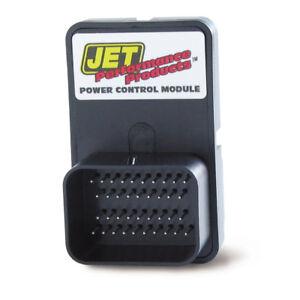 JET 90002S 96-03 Jeep Grand Cherokee Dodge Ram 1500 2500 5.2L V8 Stage 2 Module