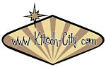 Kitsch-City Shop
