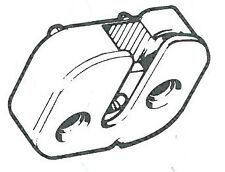 Scontro porta sx Fiat Uno - Fiorino U.T.