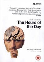 Horas de The Day DVD Nuevo DVD (DAP7708)