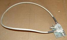 SIEMENS/MOORE 16137-79 APACS M-NET DROP CABLE 1613779