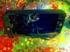 BMW E30 Fog Light Carrier Bracket Frame No Bulb 318i 325 325e 325i 325is 325ix