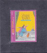 PORTUGAL  / MADEIRA  EUROPA CEPT (2003)   MNH
