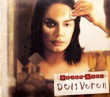 Deliveren by Sezen Aksu (CD, Jan-2001, Post Muzik)
