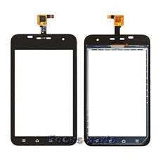 ZTE Kis V788 V788D Touch Screen Digitizer Glass Panel Pad Replacement Part UK