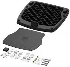 GIVI Motorcycle Top Case Rack Mounting Plate With Hardware E251