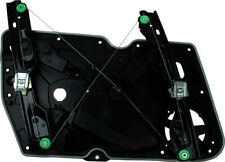 Window Regulator Front Right WD Express 932 54206 001
