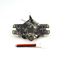 EMAX Tinyhawk S Indoor Drone Part AIO Flight Controller/VTX/Receiver
