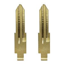 Ébauches OPEL brut pièce clé ébauches Clé Key Blades OPEL #17