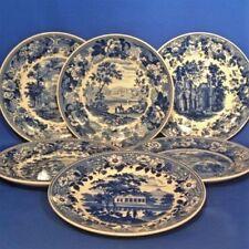 Wedgwood Porcelain China For Sale Ebay