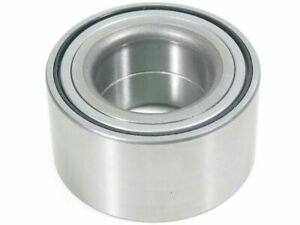 For 2000-2017 Hyundai Accent Wheel Bearing Front 81757CT 2001 2002 2003 2004