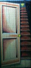 Doorways Windows Beaded Wall Arts Decorative Curtains Panel Drapes Strand Screen
