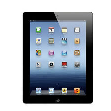 Apple iPad 2 2nd Generation | 16GB 32GB 64GB WiFi Tablet in Black or White