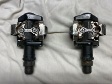 Shimano SPD Pedals PD-M515