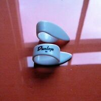 Dunlop Left Hand Thumb Pick , large or medium