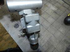 K&B 3.5 Nitro engine For R/C Airplanes