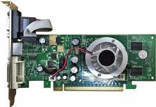 GEFORCE GT 210 NVIDIA IBM LENOVO 53Y9294 256MB GDDR2 64bit PCIe Express 2.0 X16