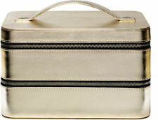 Bobbi Brown Makeup Bags and Cases  e241439ec1c53