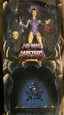 Masters Of The Universe Figurine
