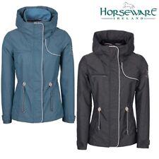 Horseware Charlita Parka - Free UK Shipping