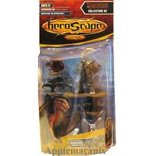NEW Heroscape Warriors of Eberron Wave 12 D2 D12 D&D Golem And The Wyrmlings Set